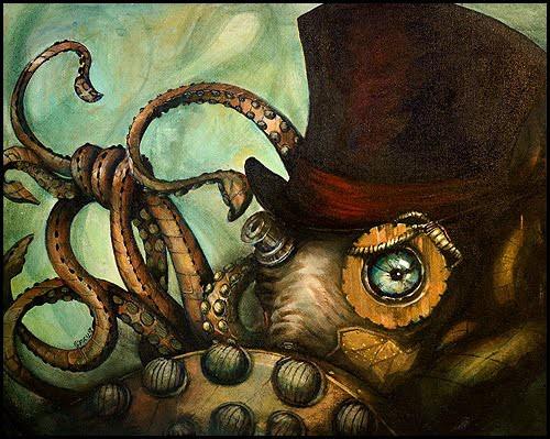 Freaky_Octopus_Creations_5