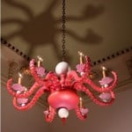 Freaky_Octopus_Creations_7