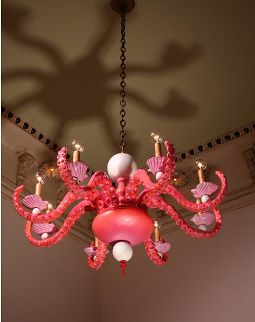 Freaky_Octopus_Creations_7