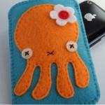 Freaky_Octopus_Creations_9