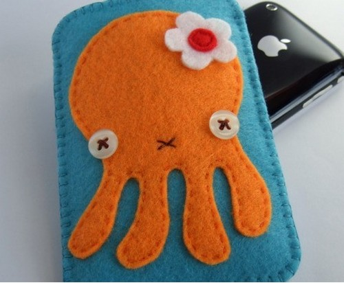 Freaky_Octopus_Creations_1