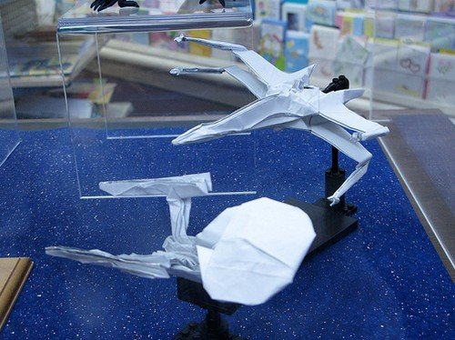 Geeky_Origami_Papercraft_11