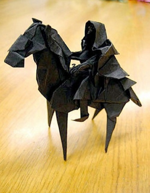 Geeky_Origami_Papercraft_13