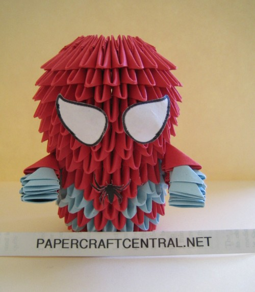 Geeky_Origami_Papercraft_17