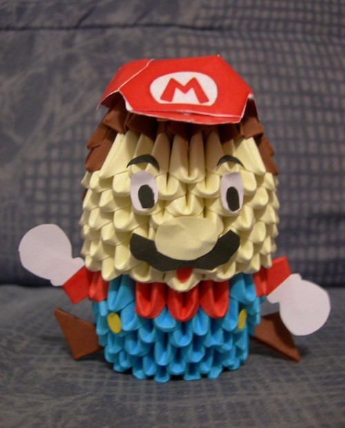 Geeky_Origami_Papercraft_18