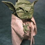 Geeky_Origami_Papercraft_2