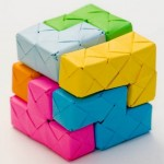 Geeky_Origami_Papercraft_21