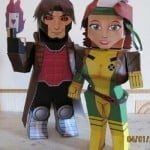 Geeky_Origami_Papercraft_23