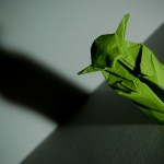 Geeky_Origami_Papercraft_4