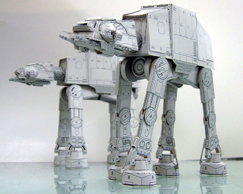 Geeky_Origami_Papercraft_5