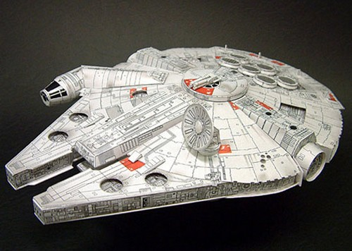 Geeky_Origami_Papercraft_6