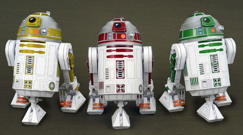 Geeky_Origami_Papercraft_7