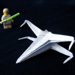 Geeky_Origami_Papercraft_8