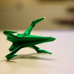 Geeky_Origami_Papercraft_9