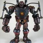 Ironman-2