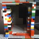 LEGOTron Camera 3