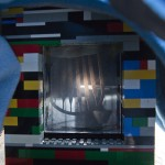 LEGOTron Camera 4