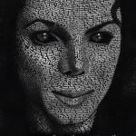 Michael_Jackson_Typography_by_LLacerda