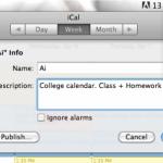 Screen shot 2011-04-11 at 9.03.15 AM