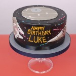 awesome-star-wars-cake