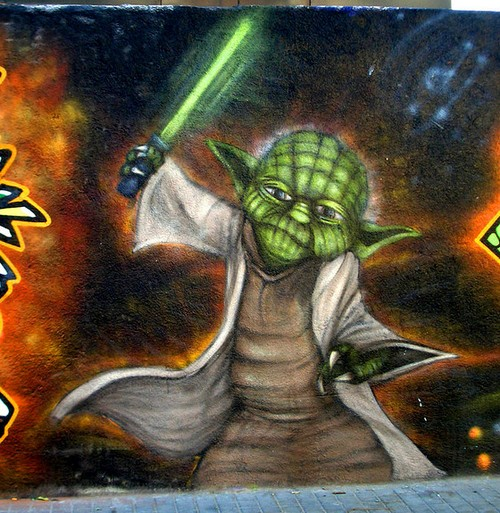 Star_Wars_Graffiti_10