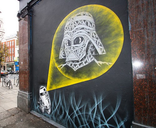 Star_Wars_Graffiti_12