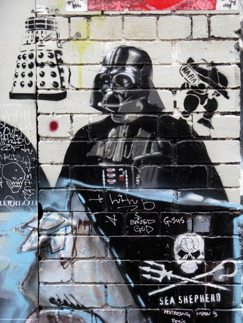 Star_Wars_Graffiti_13