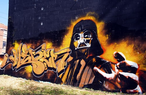 Star_Wars_Graffiti_17
