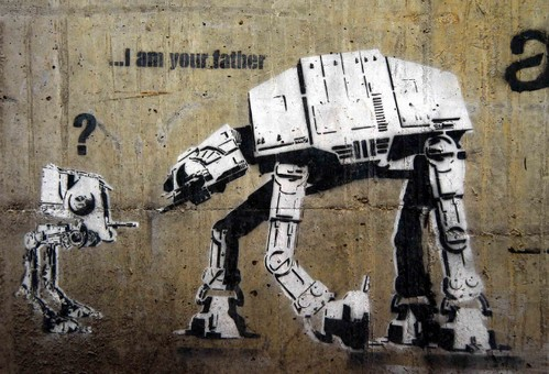 Star_Wars_Graffiti_21