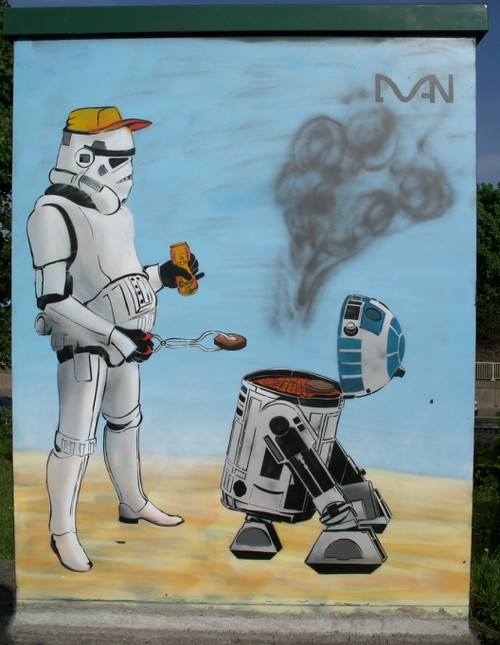Star_Wars_Graffiti_22