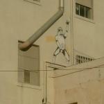 Star_Wars_Graffiti_23