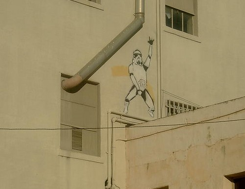 Star_Wars_Graffiti_23