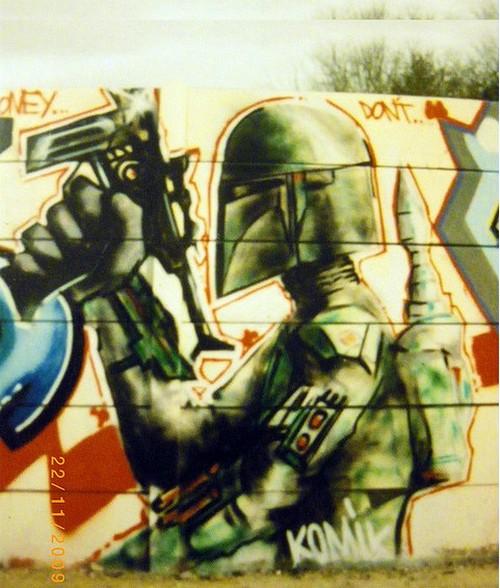 Star_Wars_Graffiti_1