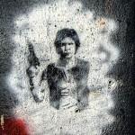 Star_Wars_Graffiti_31