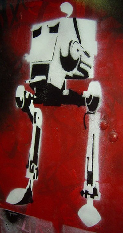 Star_Wars_Graffiti_32