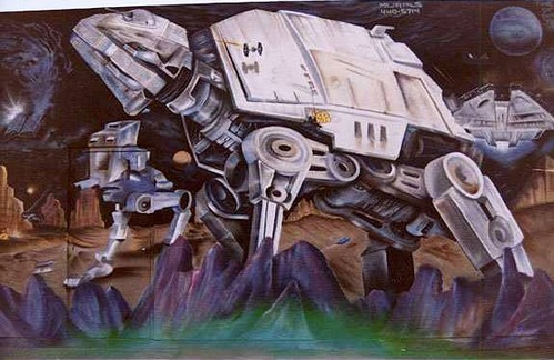 Star_Wars_Graffiti_1