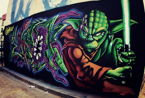 Star_Wars_Graffiti_9