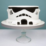 awesome-star-wars-cake