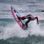 SurfSens