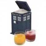 TARDIS_Products_Designs_10