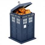 TARDIS_Products_Designs_11