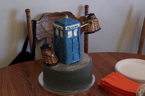 TARDIS_Products_Designs_12