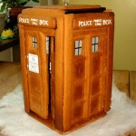 TARDIS_Products_Designs_13