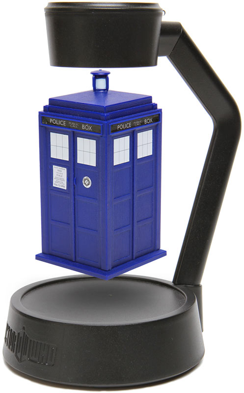 TARDIS_Products_Designs_17