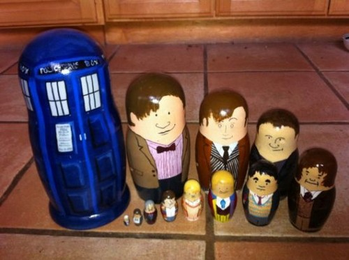 TARDIS_Products_Designs_1