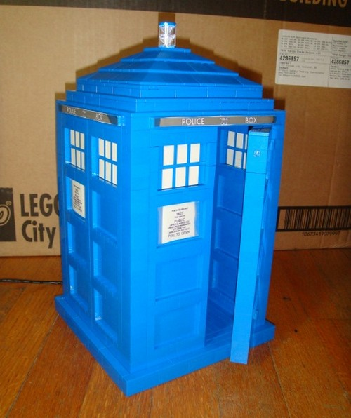 TARDIS_Products_Designs_19