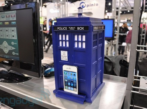TARDIS_Products_Designs_2