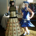 TARDIS_Products_Designs_22