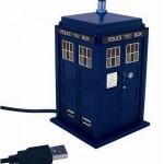 TARDIS_Products_Designs_3