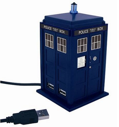 TARDIS_Products_Designs_1
